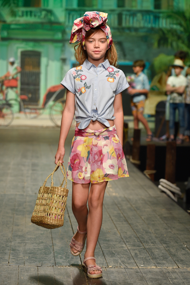 Mayoral-desfile-de-children-fashion-from-spain-en-pitti-bimbo-SS19-Blogmodabebe-7