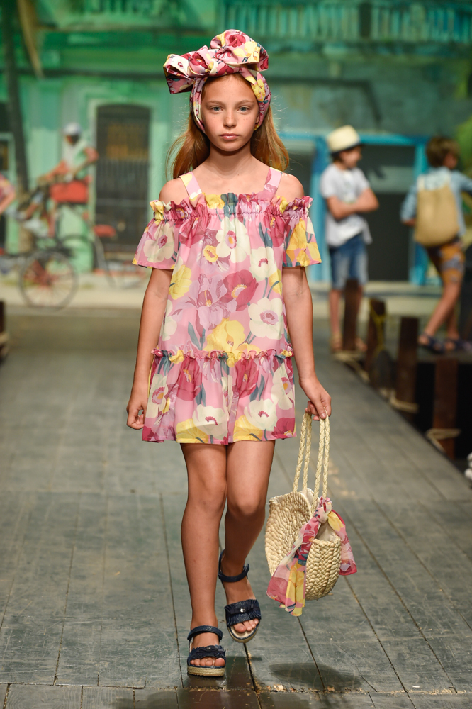 Mayoral-desfile-de-children-fashion-from-spain-en-pitti-bimbo-SS19-Blogmodabebe-9