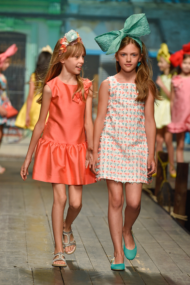 abelelula-desfile-de-children-fashion-from-spain-en-pitti-bimbo-SS19-Blogmodabebe-15