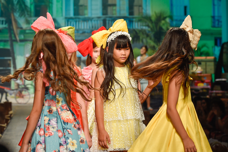 abelelula-desfile-de-children-fashion-from-spain-en-pitti-bimbo-SS19-Blogmodabebe-16