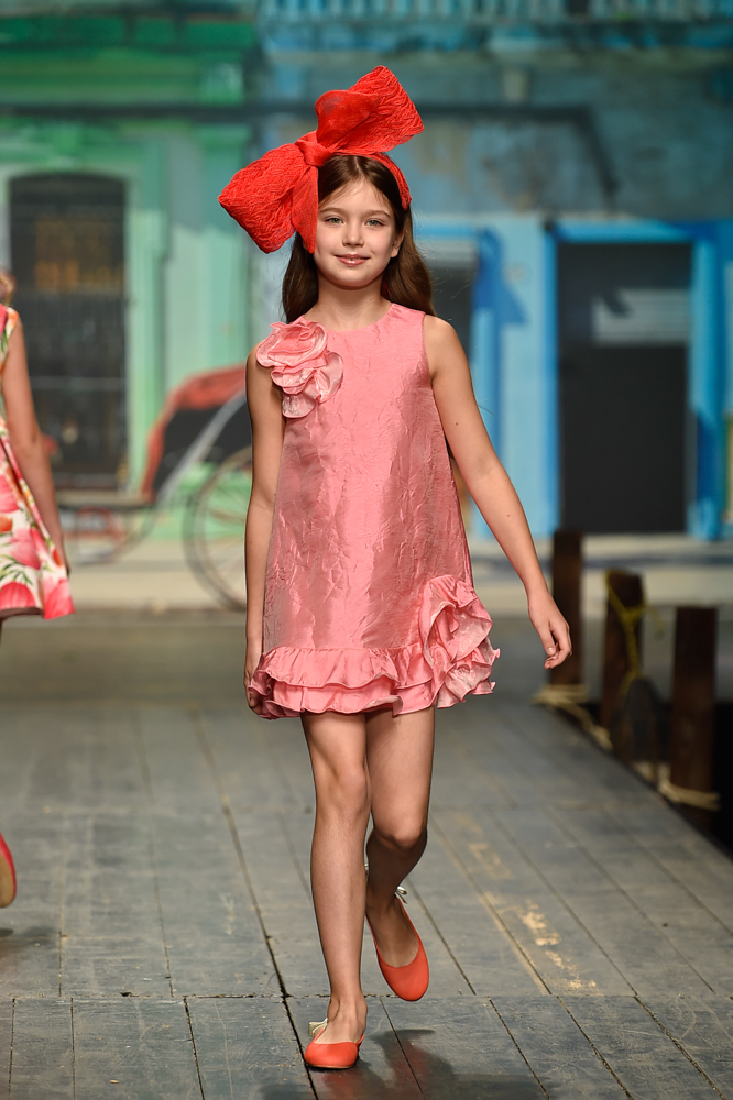 abelelula-desfile-de-children-fashion-from-spain-en-pitti-bimbo-SS19-Blogmodabebe-2