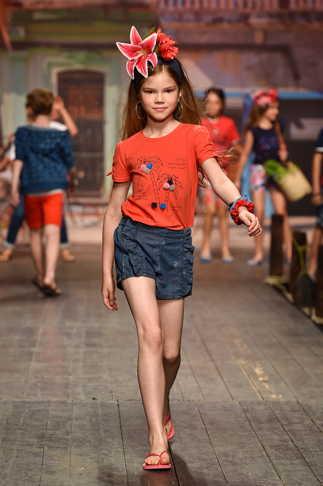 boboli-desfile-de-children-fashion-from-spain-en-pitti-bimbo-SS19-Blogmodabebe-11