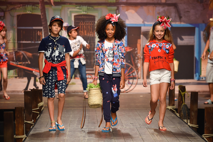 boboli-desfile-de-children-fashion-from-spain-en-pitti-bimbo-SS19-Blogmodabebe-12