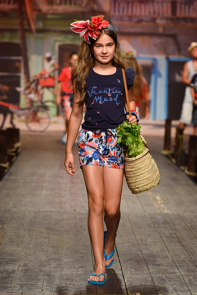 boboli-desfile-de-children-fashion-from-spain-en-pitti-bimbo-SS19-Blogmodabebe-4