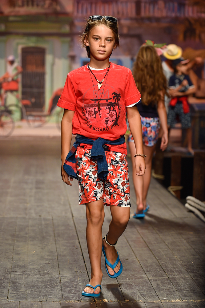 boboli-desfile-de-children-fashion-from-spain-en-pitti-bimbo-SS19-Blogmodabebe-5