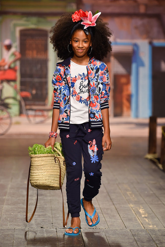 boboli-desfile-de-children-fashion-from-spain-en-pitti-bimbo-SS19-Blogmodabebe