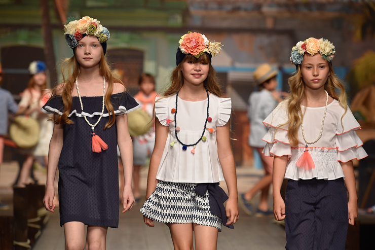 foque-desfile-de-children-fashion-from-spain-en-pitti-bimbo-SS19-Blogmodabebe-14