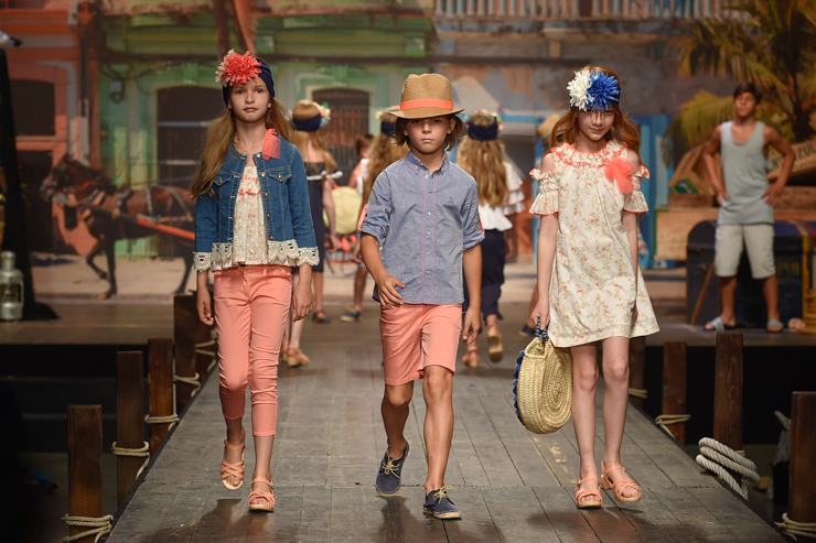 foque-desfile-de-children-fashion-from-spain-en-pitti-bimbo-SS19-Blogmodabebe-15