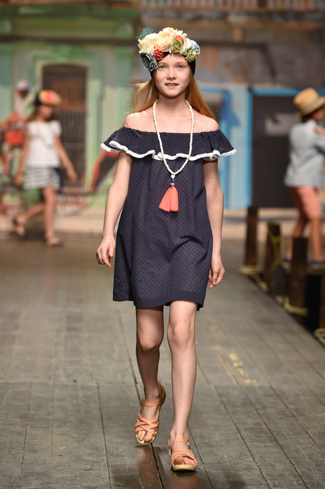 foque-desfile-de-children-fashion-from-spain-en-pitti-bimbo-SS19-Blogmodabebe-4