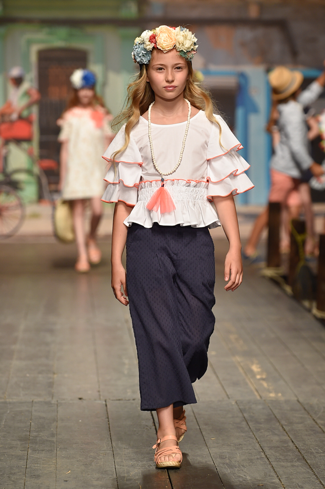 foque-desfile-de-children-fashion-from-spain-en-pitti-bimbo-SS19-Blogmodabebe-6