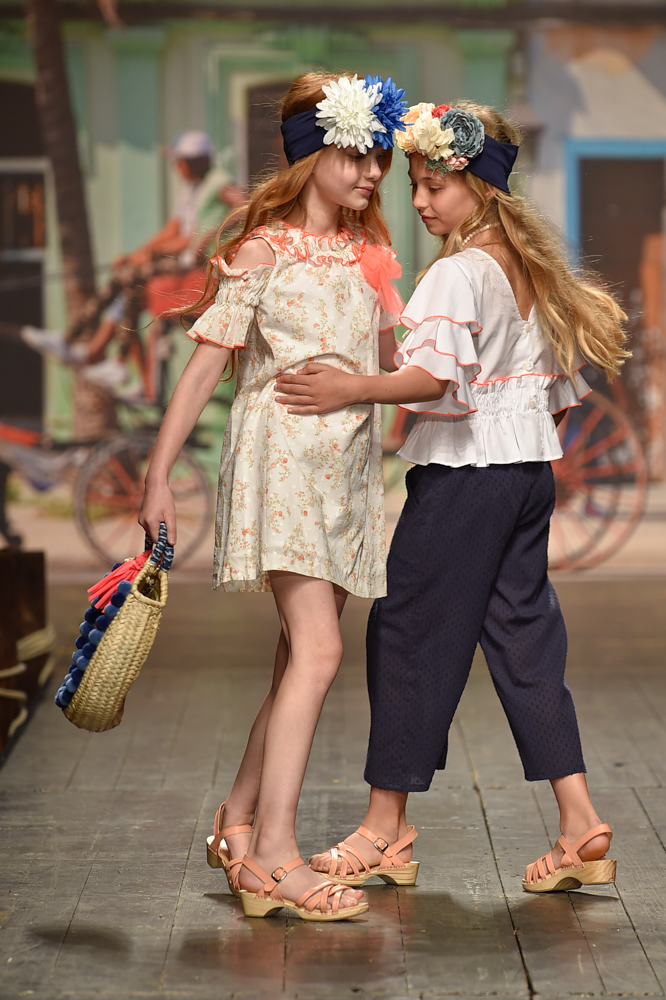 foque-desfile-de-children-fashion-from-spain-en-pitti-bimbo-SS19-Blogmodabebe-7