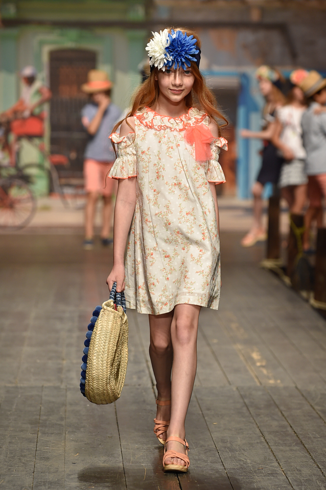 foque-desfile-de-children-fashion-from-spain-en-pitti-bimbo-SS19-Blogmodabebe-8