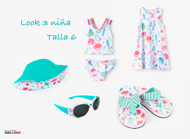 look3-Hatley-girl-6years-Blogmodabebe