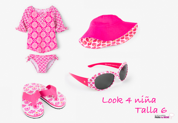 look4-Hatley-girl-6years-Blogmodabebe