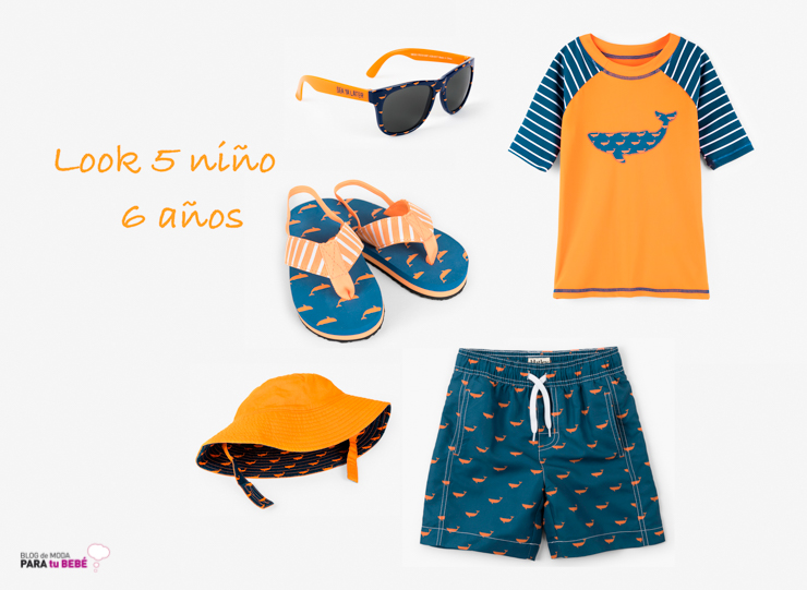 look5-Hatley-bou-6years-Blogmodabebe