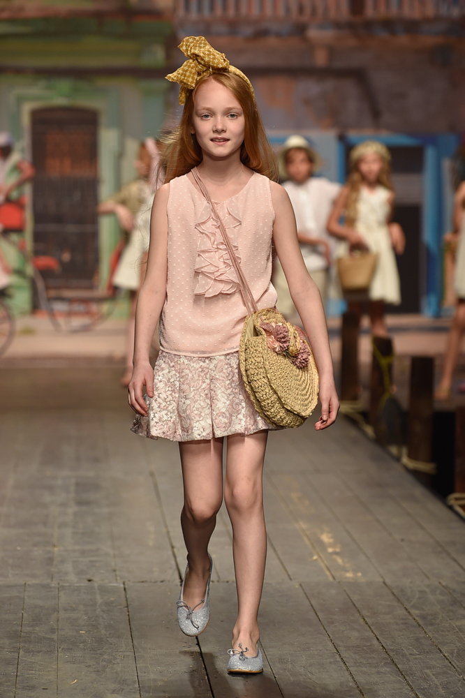 tartaleta-desfile-de-children-fashion-from-spain-en-pitti-bimbo-SS19-Blogmodabebe-10