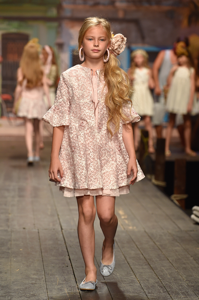tartaleta-desfile-de-children-fashion-from-spain-en-pitti-bimbo-SS19-Blogmodabebe-11