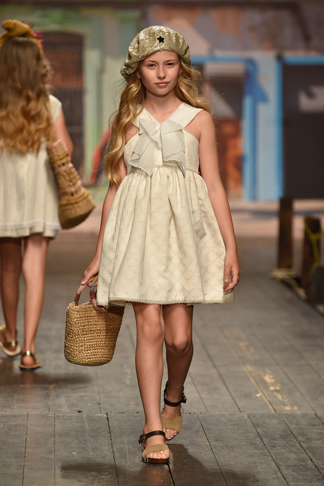 tartaleta-desfile-de-children-fashion-from-spain-en-pitti-bimbo-SS19-Blogmodabebe-3