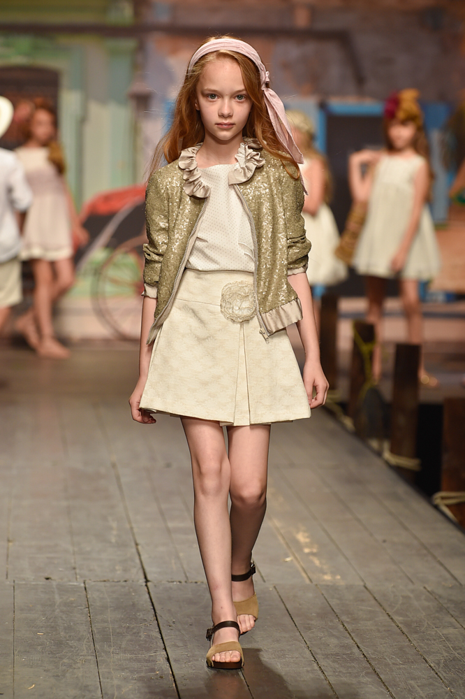 tartaleta-desfile-de-children-fashion-from-spain-en-pitti-bimbo-SS19-Blogmodabebe-6