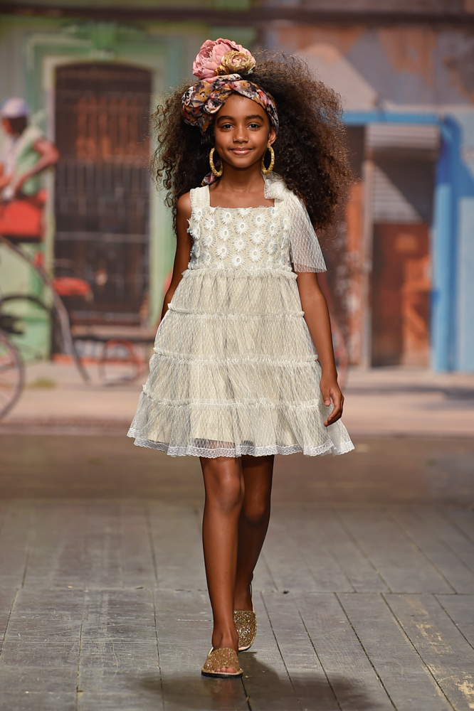 tartaleta-desfile-de-children-fashion-from-spain-en-pitti-bimbo-SS19-Blogmodabebe