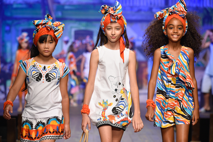 tuctuc-desfile-de-children-fashion-from-spain-en-pitti-bimbo-SS19-Blogmodabebe-12