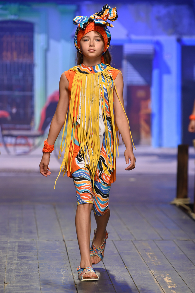 tuctuc-desfile-de-children-fashion-from-spain-en-pitti-bimbo-SS19-Blogmodabebe-5