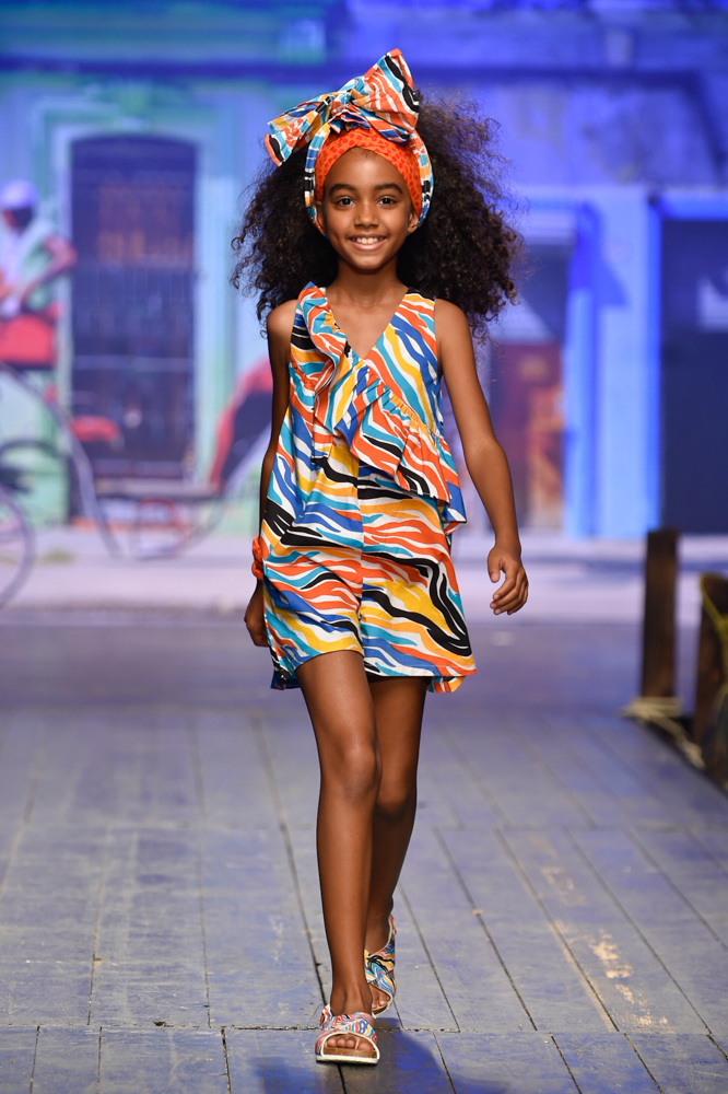 tuctuc-desfile-de-children-fashion-from-spain-en-pitti-bimbo-SS19-Blogmodabebe