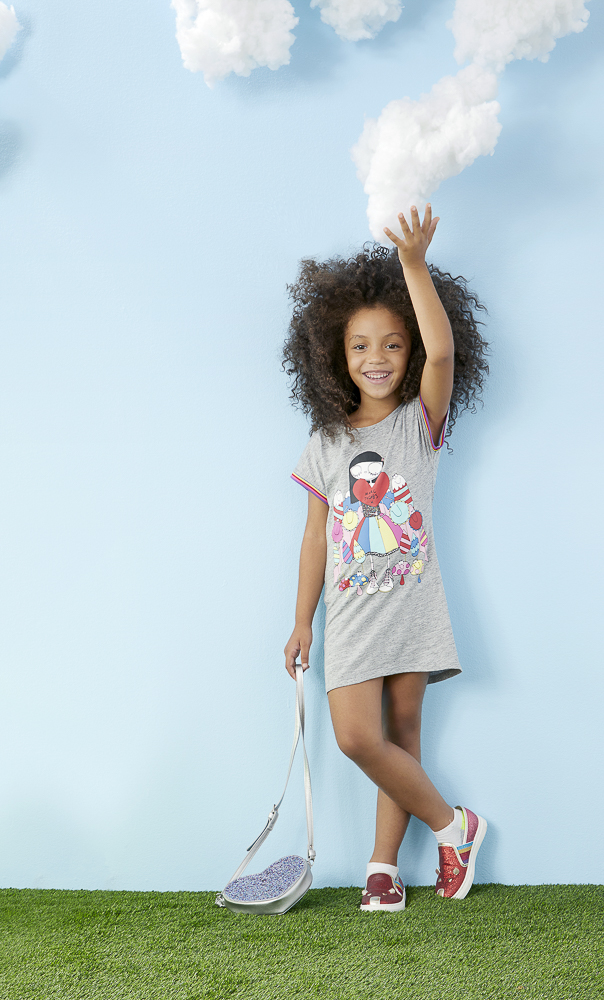 moda-infantil-little-marc-jacobs-blogmodabebe