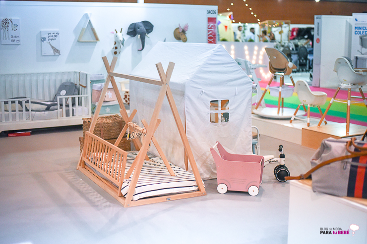 puericultura-madrid-2018-novedades-Accoms-Childhome-blogmodabebe-2