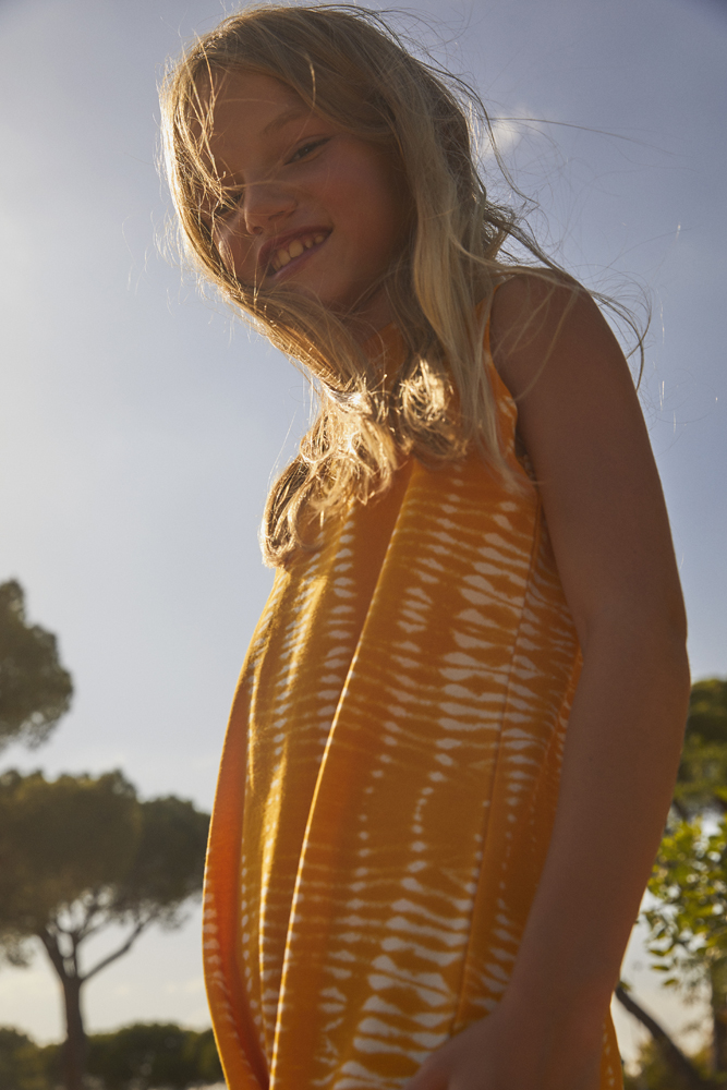 moda-infantil-say-please-ss19-blogmodabebe2