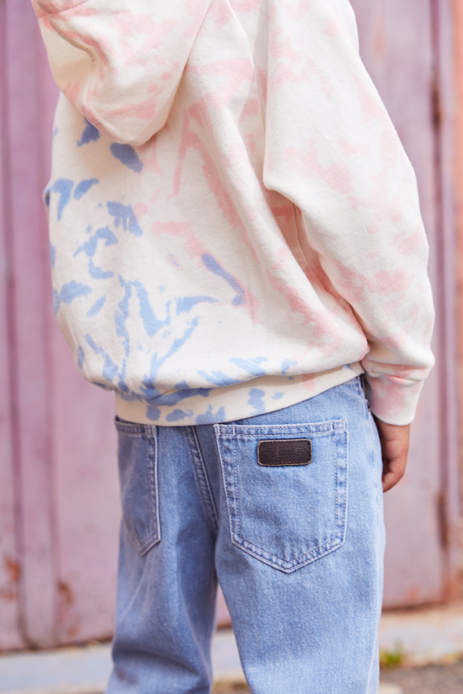 moda-infantil-finger-in-the-nose-ss19-blogmodabebe