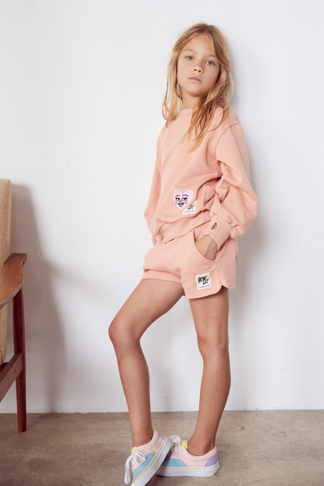 moda-infantil-finger-in-the-nose-ss19-blogmodabebe10