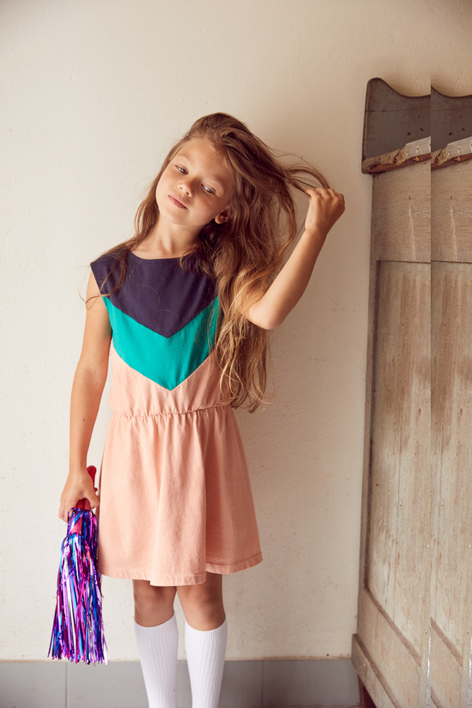 moda-infantil-finger-in-the-nose-ss19-blogmodabebe12