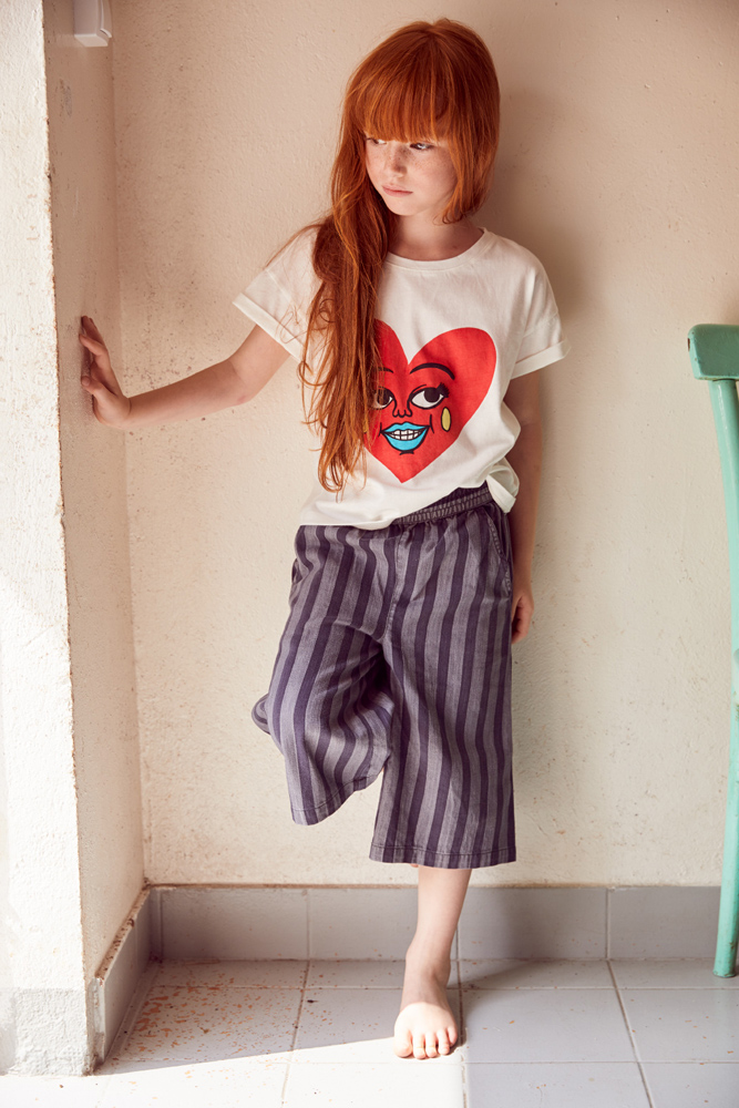 moda-infantil-finger-in-the-nose-ss19-blogmodabebe15