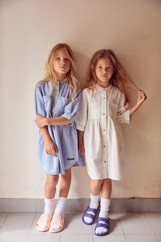 moda-infantil-finger-in-the-nose-ss19-blogmodabebe16