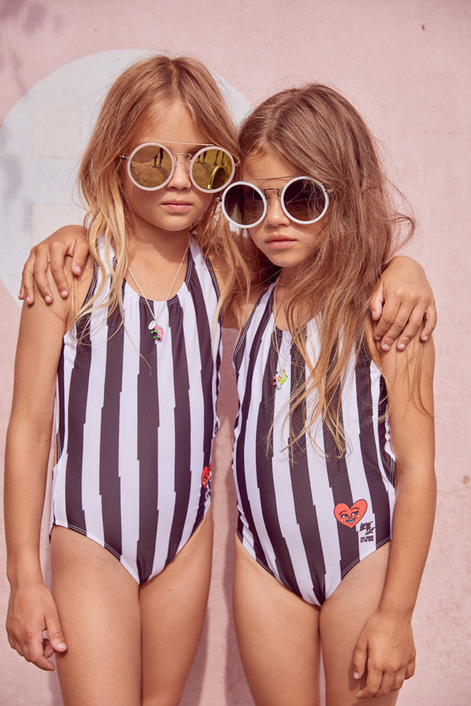 moda-infantil-finger-in-the-nose-ss19-blogmodabebe19