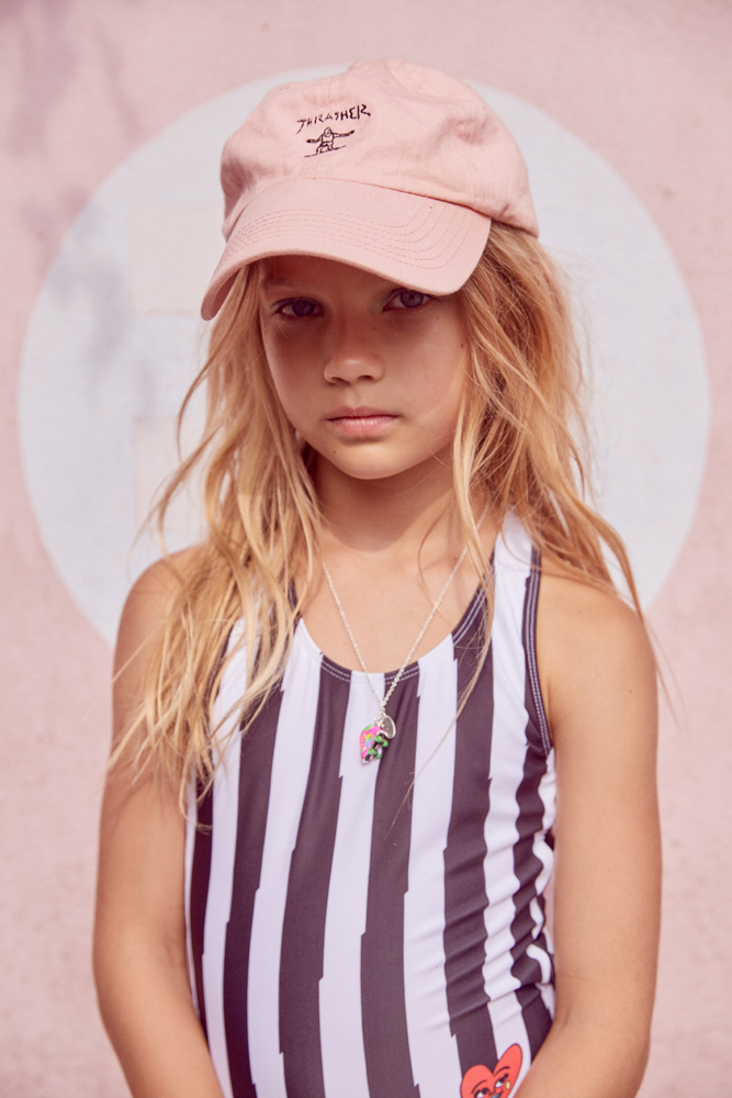 moda-infantil-finger-in-the-nose-ss19-blogmodabebe20