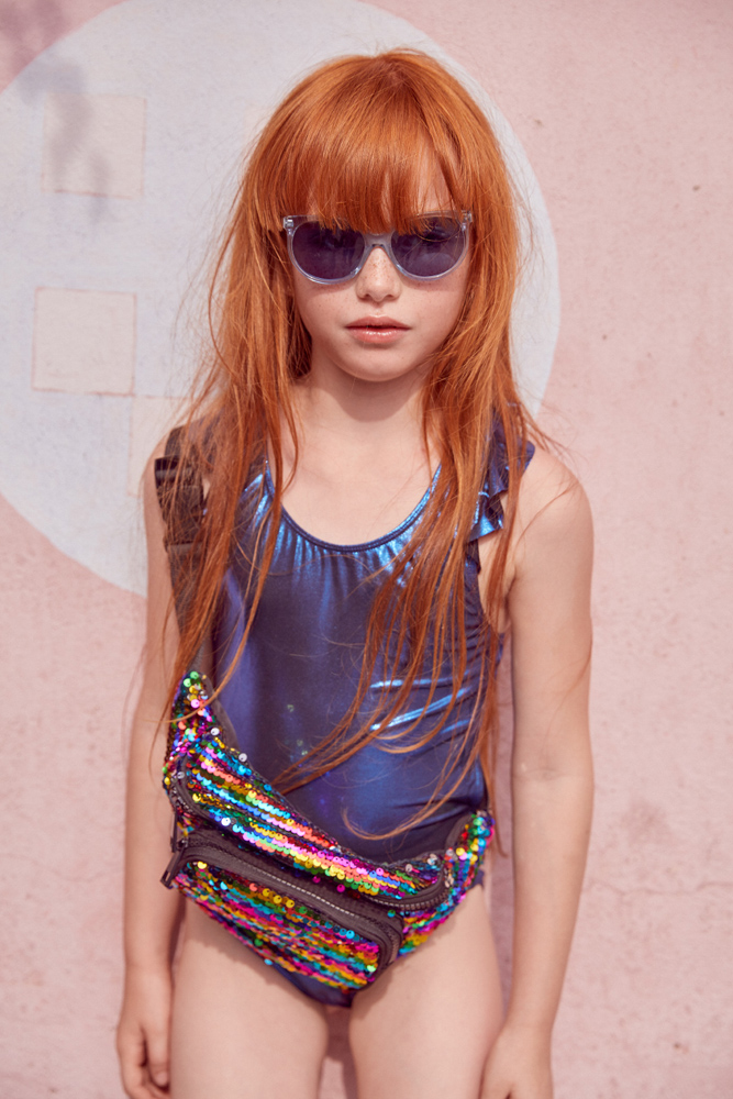 moda-infantil-finger-in-the-nose-ss19-blogmodabebe21