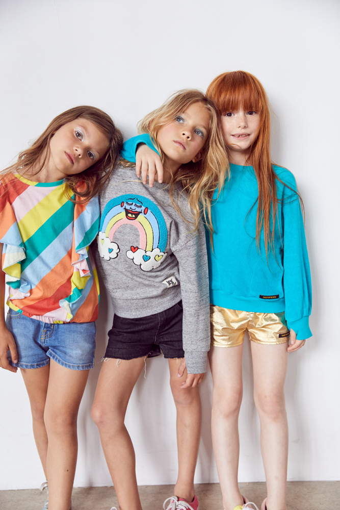 moda-infantil-finger-in-the-nose-ss19-blogmodabebe22
