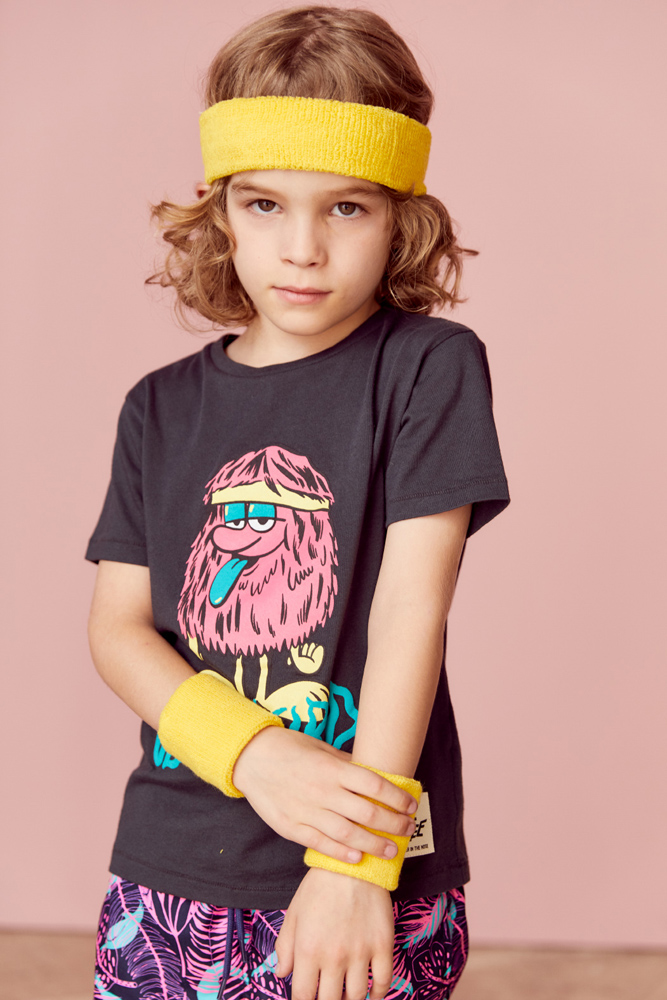 moda-infantil-finger-in-the-nose-ss19-blogmodabebe26
