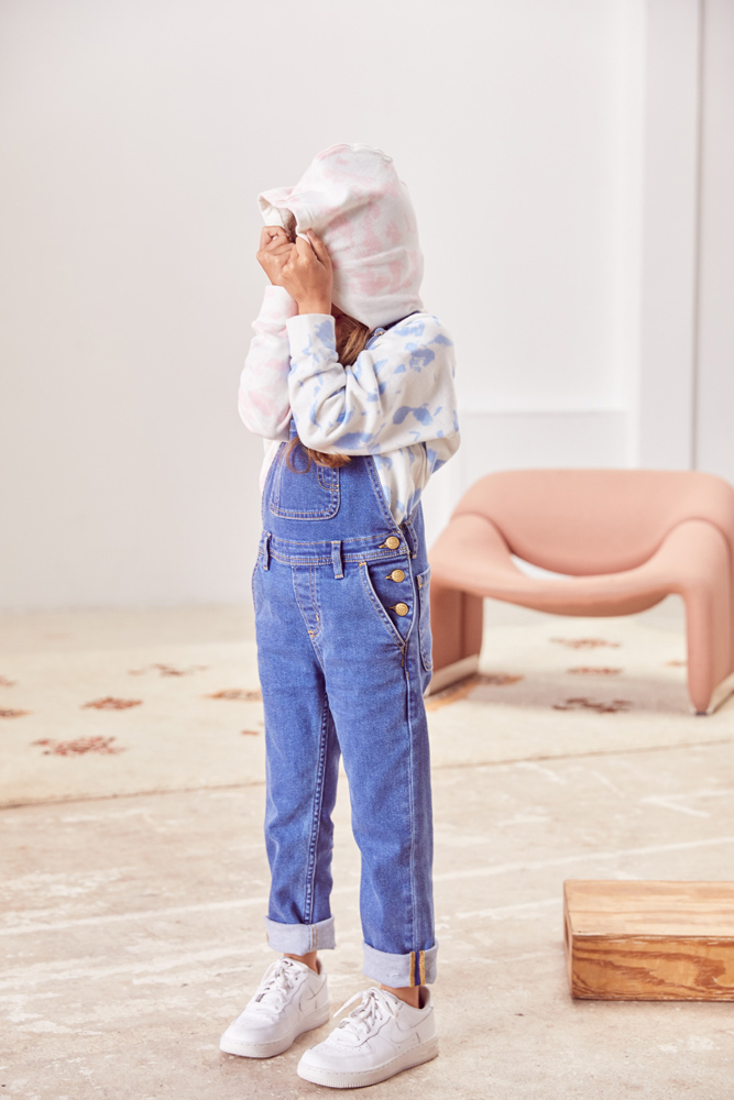 moda-infantil-finger-in-the-nose-ss19-blogmodabebe29