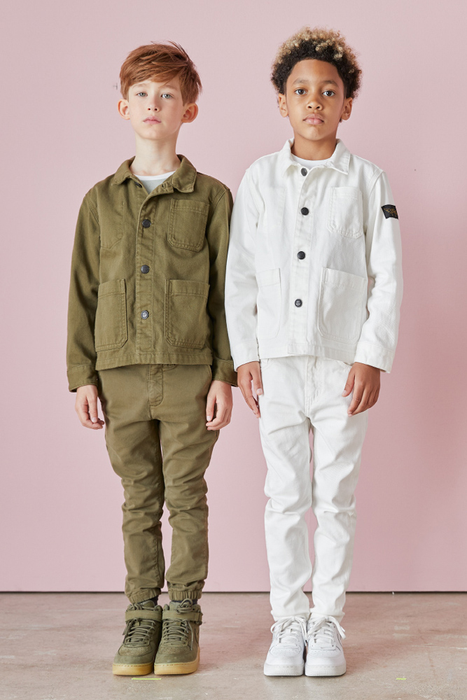 moda-infantil-finger-in-the-nose-ss19-blogmodabebe3