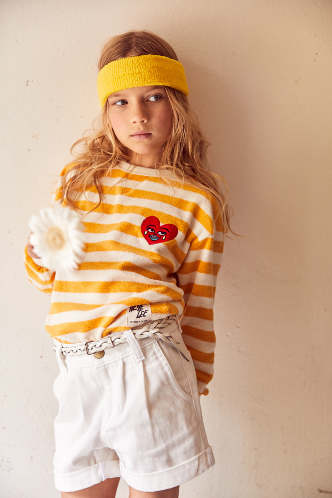 moda-infantil-finger-in-the-nose-ss19-blogmodabebe32
