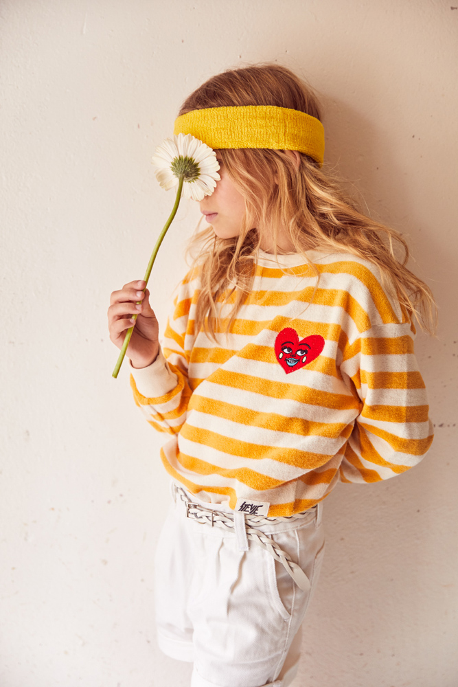 moda-infantil-finger-in-the-nose-ss19-blogmodabebe33