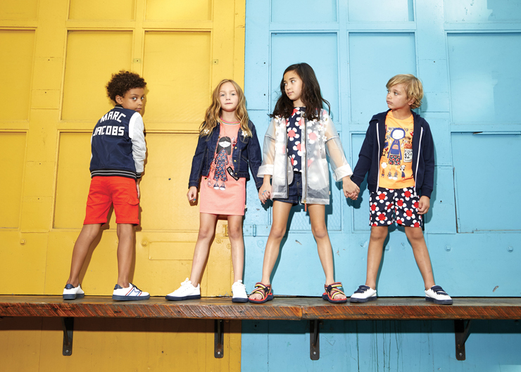 moda-infantil-little-marc-jacobs-ss19-blogmodabebe14