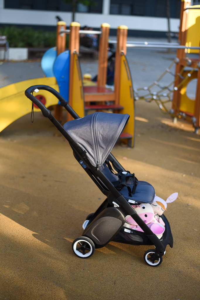 bugaboo-ant-review-testproducto-sillaBugaboo-Blogmodabebe-33