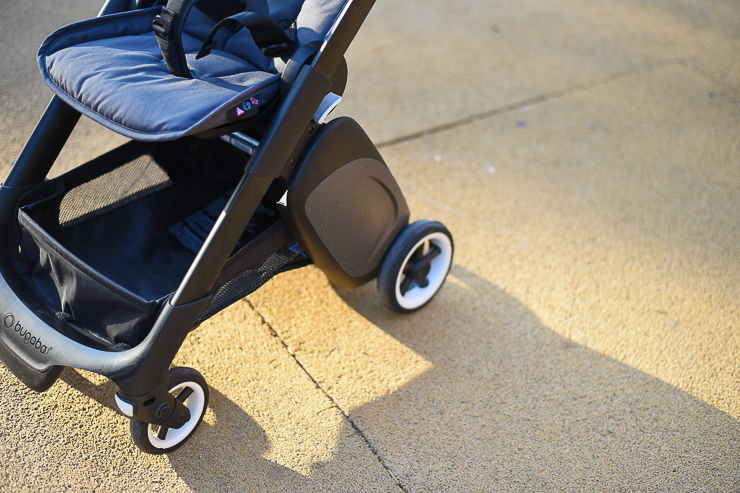 bugaboo-ant-review-testproducto-sillaBugaboo-Blogmodabebe-51