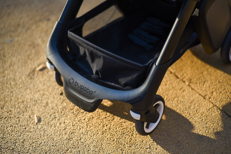 bugaboo-ant-review-testproducto-sillaBugaboo-Blogmodabebe-53