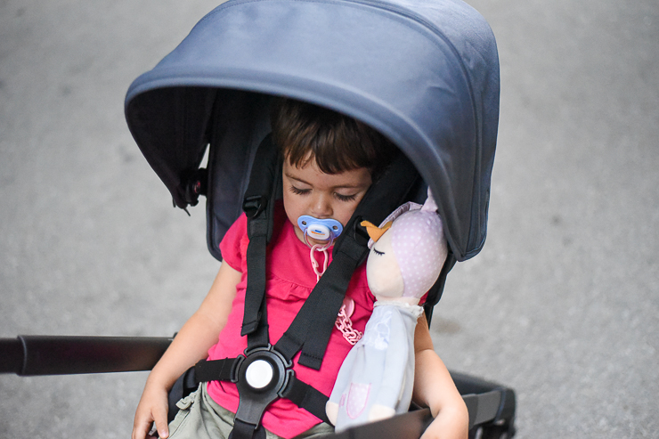 bugaboo-ant-review-testproducto-sillaBugaboo-Blogmodabebe-72