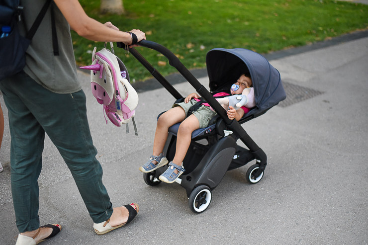 bugaboo-ant-review-testproducto-sillaBugaboo-Blogmodabebe-76